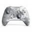 Xbox Wireless kontroller (Arctic Camo Special Edition) thumbnail