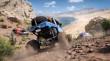 Forza Horizon 5 (magyar felirattal) thumbnail