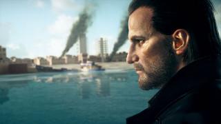 Hitman 3: Deluxe Edition Xbox Series