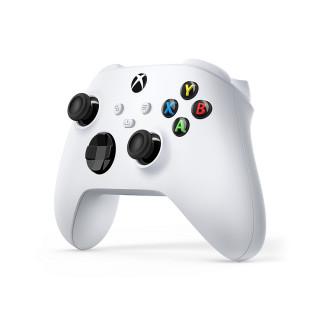 Xbox vezeték nélküli kontroller (Fehér) Xbox Series