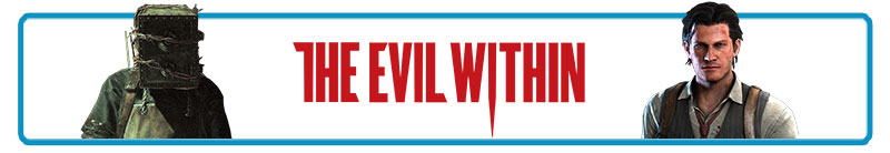 https://www.konzolvilag.hu/img/banner_evil_within1.jpg