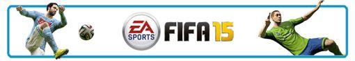Football Fanatics Worldwide FIFA Fans