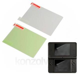 DSi XL Fólia (Utángyártott) Nintendo DS