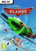 Disney's Planes: The Videogame PC