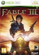 Fable III (Fable 3) (használt) XBOX 360