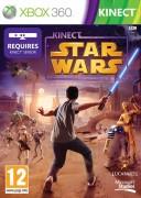 Kinect Star Wars (Kinect) (használt) XBOX 360