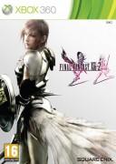 Final Fantasy XIII-2 (13) XBOX 360
