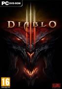 Diablo III (3) PC