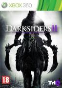 Darksiders 2 (használt) XBOX 360