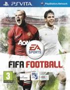 EA SPORTS FIFA Football PS VITA