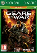 Gears of War (Classic) XBOX 360
