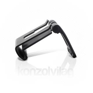 PlayStation 3 Eye Camera Stand (Kamera állvány) PS3