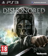 Dishonored (Magyar nyelven)