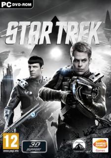 Star Trek PC
