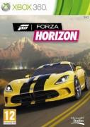 Forza Horizon (HUN)