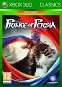 Prince of Persia (Classics)