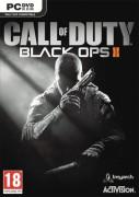 Call of Duty Black Ops II (2) PC