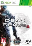 Dead Space 3 (használt) XBOX 360