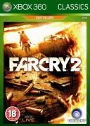 Far Cry 2 (Classic)
