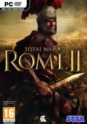 Total War Rome II (2) PC