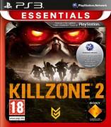 Killzone 2 Essentials PS3