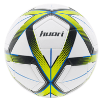 FIFA 19 ajándék Huari focilabda
