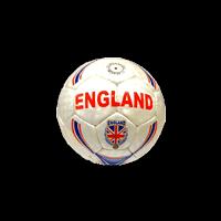 FIFA 19 ajándék Angol minilabda