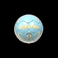 FIFA 19 ajándék Argentina minilabda