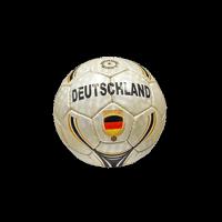 FIFA 19 ajándék Német minilabda