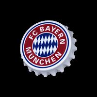 FIFA 21 ajándék Bayern Munchen sörnyitó