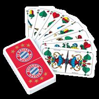 FIFA 21 ajándék Bayern München magyar kártya