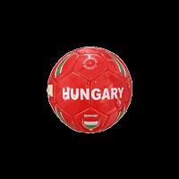 FIFA 21 ajándék Magyar minilabda