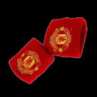 FIFA 21 ajándék Manchester United csuklópánt