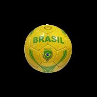 FIFA 21 ajándék Brazil minilabda