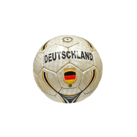FIFA 21 ajándék Német minilabda