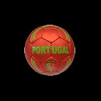 FIFA 21 ajándék Portugál minilabda