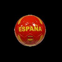 FIFA 21 ajándék spanyol minilabda