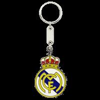 FIFA 21 ajándék Real Madrid kulcstartó