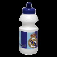 FIFA 21 ajándék Real Madrid vizespalack