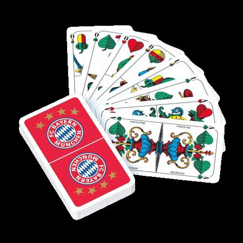 FIFA 22 ajándék Bayern magyar kártya