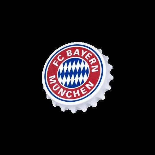 FIFA 22 ajándék Bayern sörnyitó