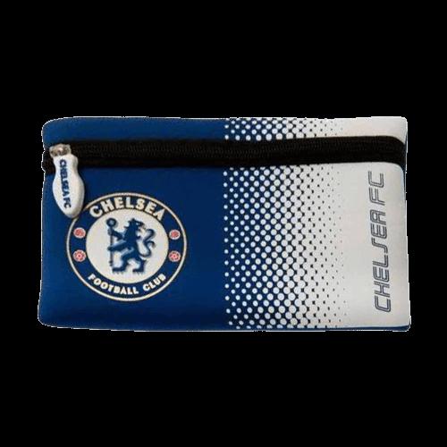 FIFA 22 ajándék Chelsea tolltartó