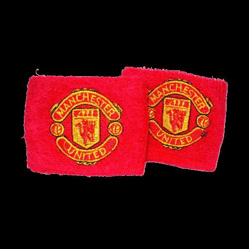 FIFA 22 ajándék Manchester csuklópánt