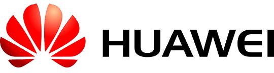 Huawei P9 Lite 2017 logo