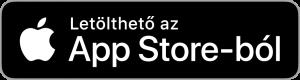 Konzolvilág MasterCard IOS alkalmazás