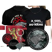 a942fe5ea9 Ajándékok - póló, sapka és táska árak - Konzolvilág