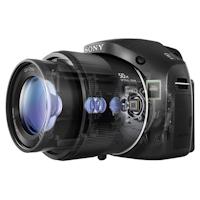 Fényképezőgépek, kamerák Gépek