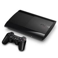PS3 - Gépek