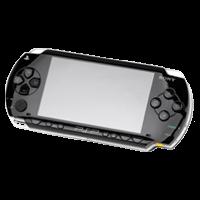 PSP platform