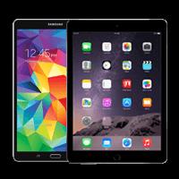 Tablet Gépek